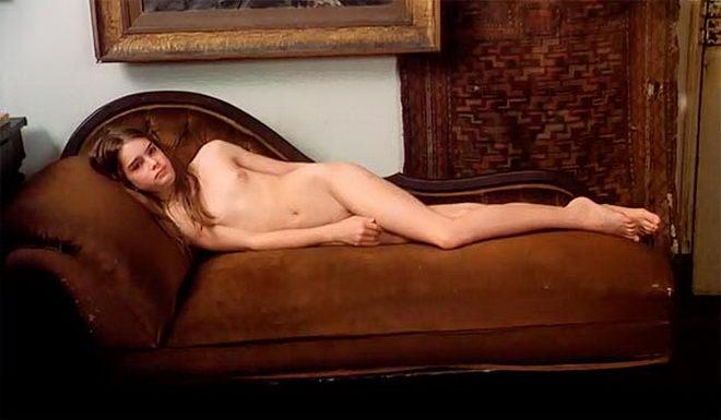 Хукру  фото эротика HD голые девушки бесплатное фото и